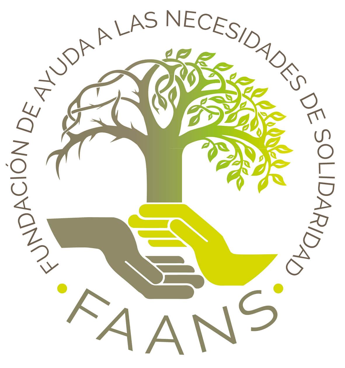 Fundación Faans